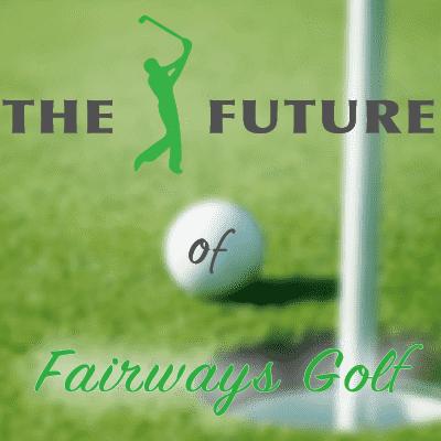 Fairways Golf
