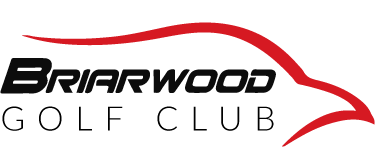 Briarwood Junior Golf