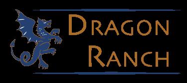Dragon Ranch Junior Golf
