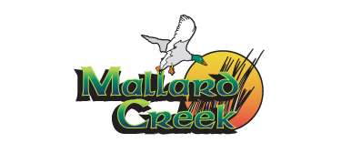 Mallard Creek Junior Golf