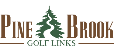 Pine Brook Junior Golf