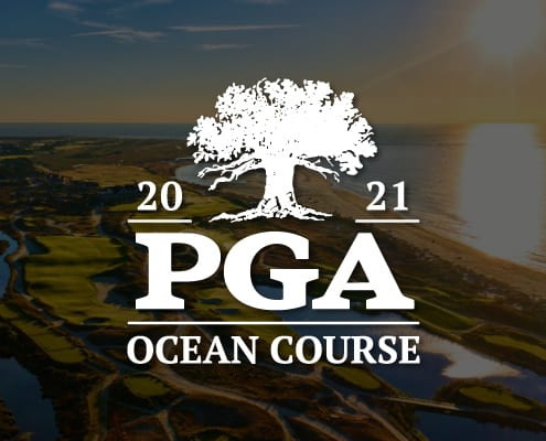 2021 PGA Championship Contest