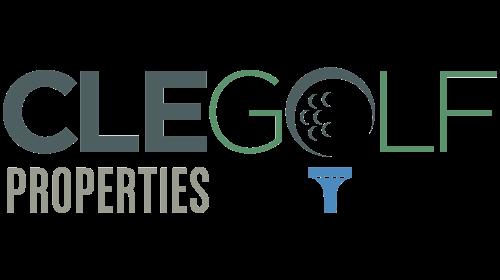 CLE Golf Properties