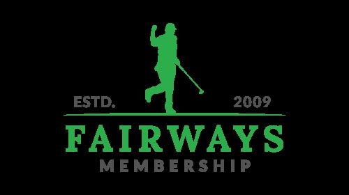 Fairways Membership